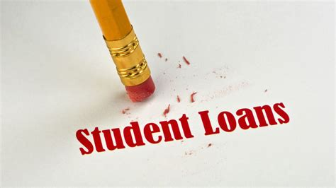 Complaints On Private Student Loans Increase 38 Percent