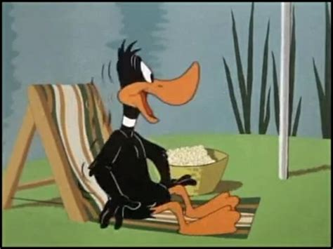 233 Best Images About Looney Tunes Phreek
