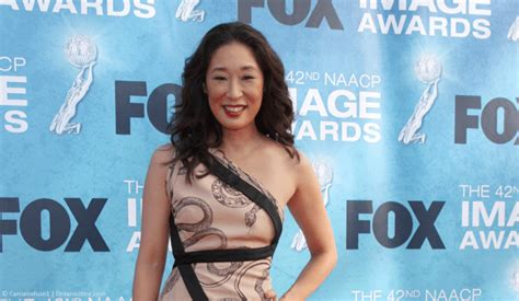 sandra oh killing eve hulu how to watch killing eve online in any country vpn compare