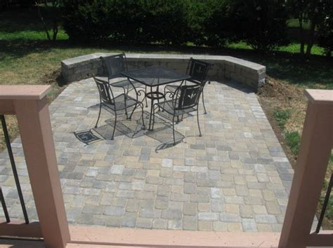 best place to buy patio pavers paver ideas for backyard fabulous gray paving block