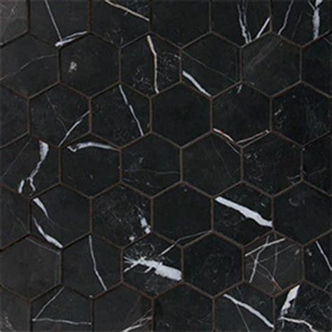 mosaics marble