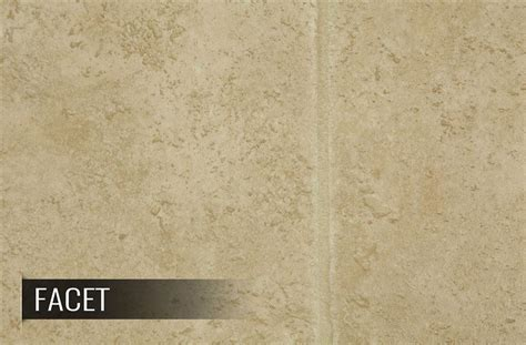 Shaw Great Basin Vinyl Sheet   Residential Fiberglass Back