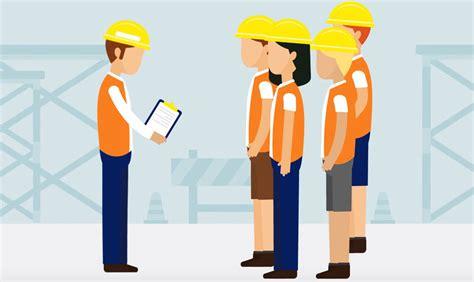 safework nsw safework nsw