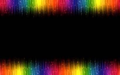 Cool Neon Fondo Backgrounds Desktop Colores Fondos