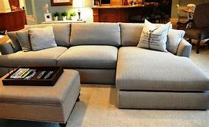 modern deep sectional sofa cabinets beds sofas and With deep red sectional sofa