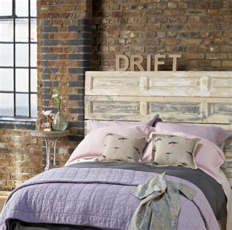 rustic bedroom rustic meets industrial bedroom bedroom designs Industrial