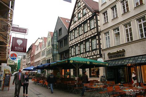 Stuttgart Kens Pastimes