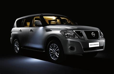 When Does The 2020 Nissan Armada Come Out by When Does 2015 Nissan Armada Come Out 2015 Nissan Armada