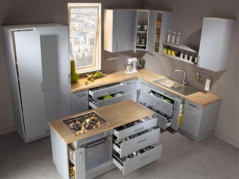 cuisine 12m2 ilot central ilot de cuisine 9 conseils pour rendre un îlot de cuisine