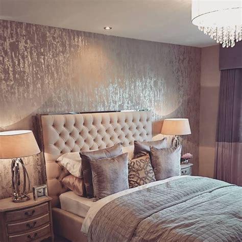Tapeten Ideen Schlafzimmer by Best 25 Bedroom Wallpaper Ideas On Tree
