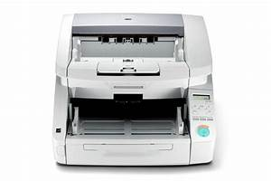 canon document scanners high volume production image With imageformula dr g1130 production document scanner