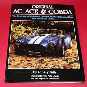 Porsche Guide History Of The Automobile English Edition