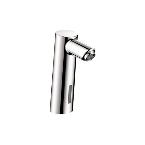 hansgrohe kitchen faucet replacement parts faucet com 32113001 in chrome by hansgrohe