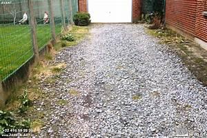 Grillage 1m50 Brico Depot : montage cl ture pvc brico depot ~ Melissatoandfro.com Idées de Décoration