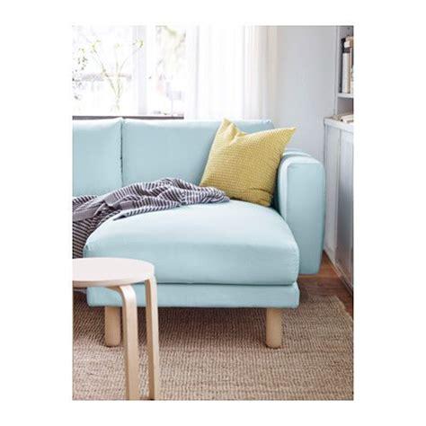 canape 5 places ikea 28 images ikea canape avec sofa