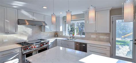 most popular kitchen design 9 top trends in kitchen design for 2018 home remodeling 7887