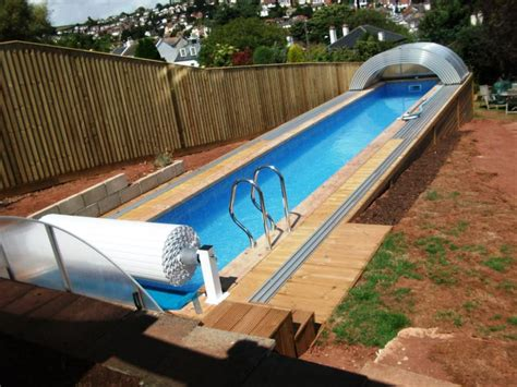 The Benefit Of Swimming Pool Sand Filter