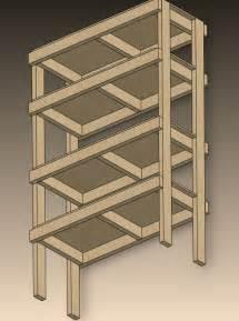 kitchen shelf organization ideas best 25 stacking shelves ideas on ikea spice