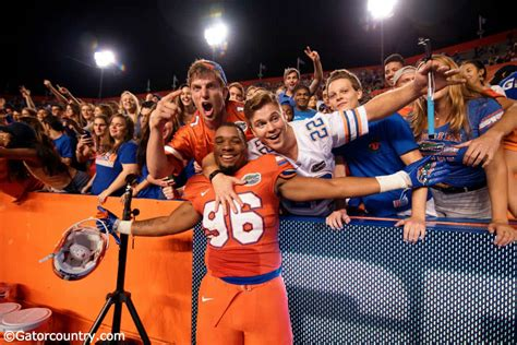 lets talk defense florida gators lsu gatorcountrycom