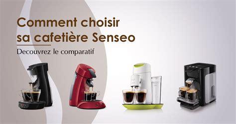 Promo Cafetiere Senseo Meilleure Cafeti 232 Re Senseo 2019 Top 10 Et Comparatif Topcafetiere Fr