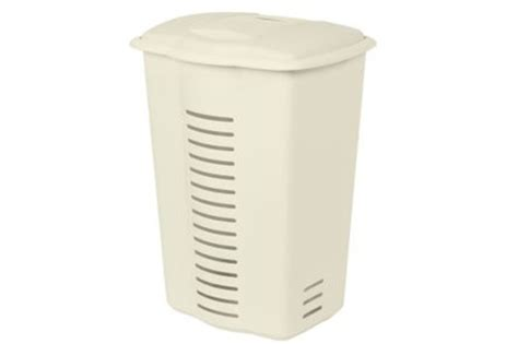 curver corbeille 224 linge 60 litres avec couvercle m t international hotel restaurant supplies nv
