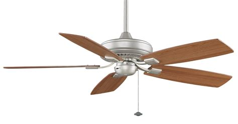 Decorative Ceiling Fans  10 Tips For Buying  Warisan. Teen Boys Room. Wine Room Ideas. Dining Room Sets On Sale. Coed Baby Shower Decorations. Burnt Orange Decorative Pillows. Sofia The First Birthday Party Decorations. Tommy Bahama Dining Room Sets. Media Room Curtains