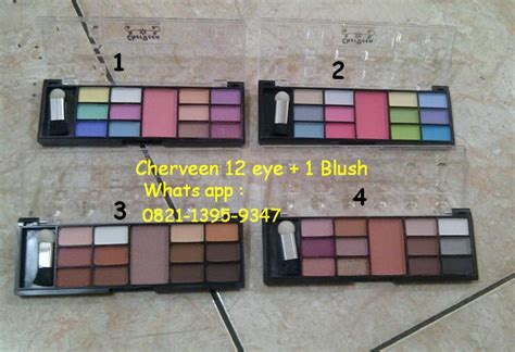 Harga Innisfree Blush On harga kosmetik termurah eyeshadow blush on eyeshadow blush on