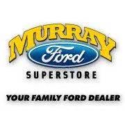 murray ford superstore starke fl  car dealership