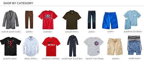 Mens Clothing Store, Mens Clothes Online Store