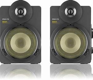 Bluetooth Lautsprecher Laut : kabellose stereo lautsprecher mit bluetooth bts3000g 10 philips ~ Eleganceandgraceweddings.com Haus und Dekorationen