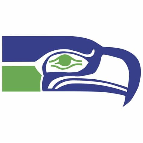 Jump to navigation jump to search. Seattle Seahawks - Logos Download