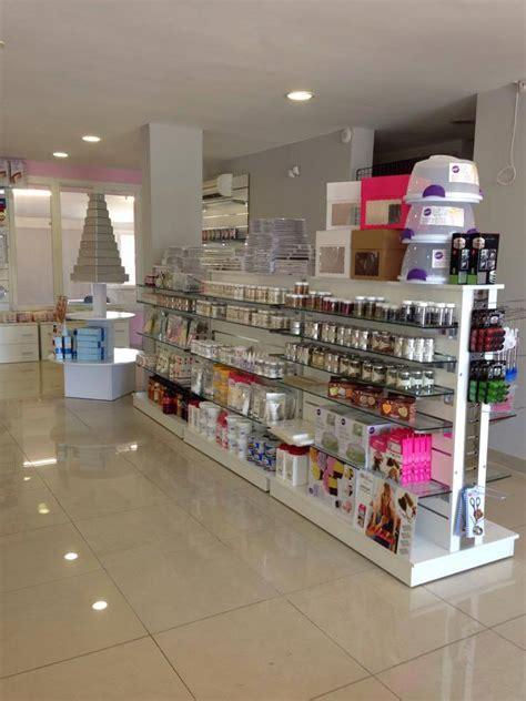 magasin ustensile cuisine montpellier cook shop montpellier magasin de pâtisserie créative et de
