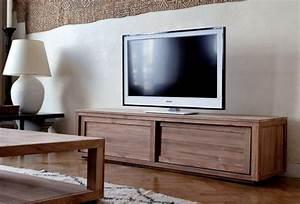 Ensemble Meuble Tv Conforama : ensemble meuble tv mural conforama ~ Dailycaller-alerts.com Idées de Décoration