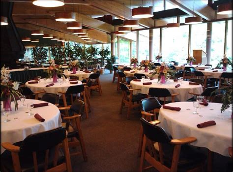 weddings uaw black lake conference center