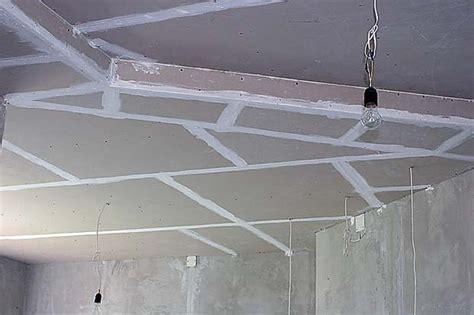 montage plafond suspendu dalles 224 vannes modele devis artisan gratuit entreprise jfkqru