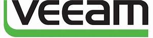 Veeam – Logos, brands and logotypes
