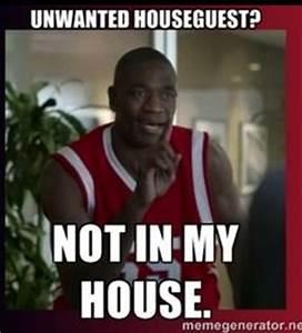 Unwanted house guest | Unwanted house guest | Pinterest ...