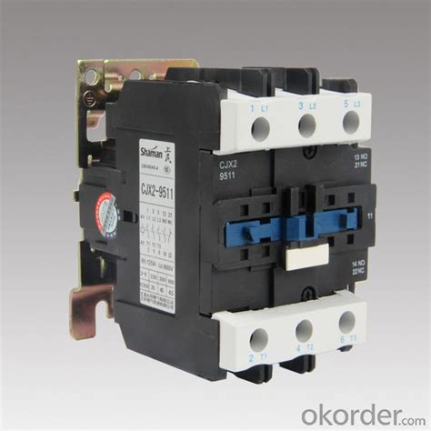 buy cjx2 lc1 d 9511 magnetic contactor ac contactor units for sale electrical contactor price