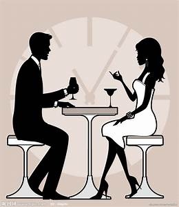 speed dating black singles