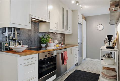kitchen design for apartments 12 ideas about small apartment kitchen design theydesign