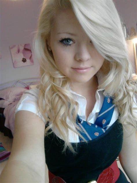 British Girls Asianschoolgirlhunter