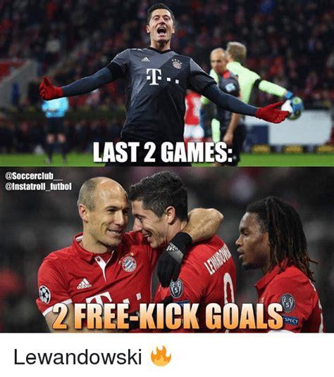 Lewandowski Memes - 25 best memes about lewandowski lewandowski memes