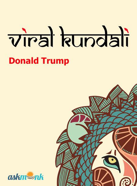 donald trump kundali viral bubblin say stars know