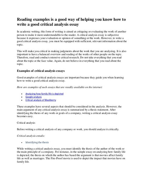 Theses thesis 意味 an essay on criticism shmoop an essay on criticism shmoop how to write a 250-300 word essay how to write a 250-300 word essay