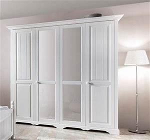 Kleiderschrank Home Affaire Weiß : kleiderschrank premium collection by home affaire pisa online kaufen otto ~ Bigdaddyawards.com Haus und Dekorationen