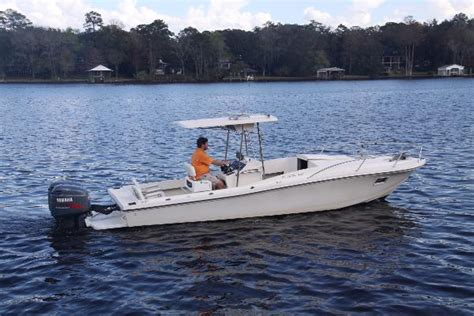 Predator Marine Boats by Used Predator Boats For Sale Boats