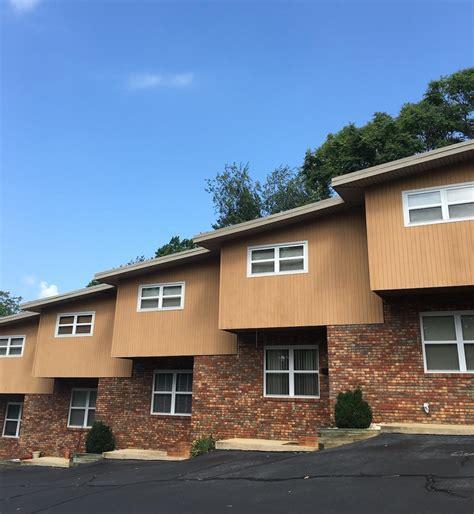 nob hill apartments apartment  johnson city tn