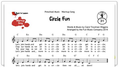 preschool welcome song 877   maxresdefault