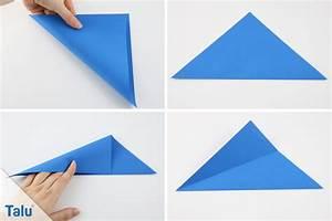 Rechten Winkel Selber Bauen : becher falten anleitung f r eine origami tasse ~ A.2002-acura-tl-radio.info Haus und Dekorationen