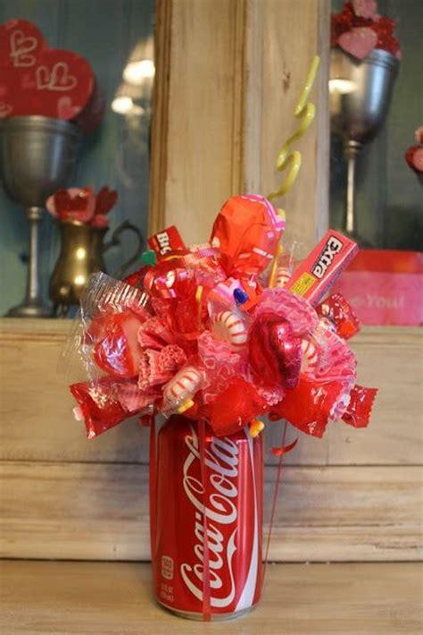 creative soda  crafts hative